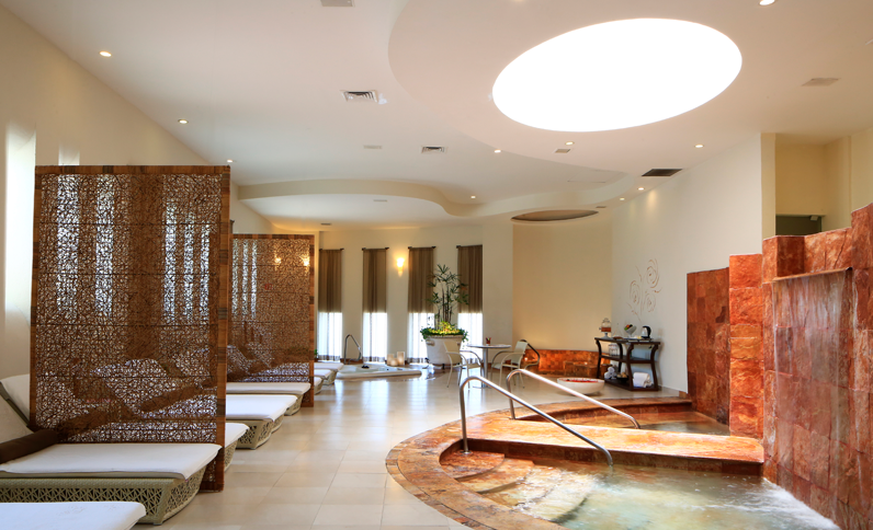 Grand Velas Riviera Nayarit -
