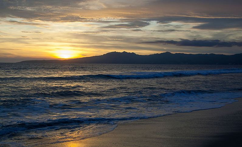 Grand Velas Riviera Nayarit - Cautivamos sus Sentidos