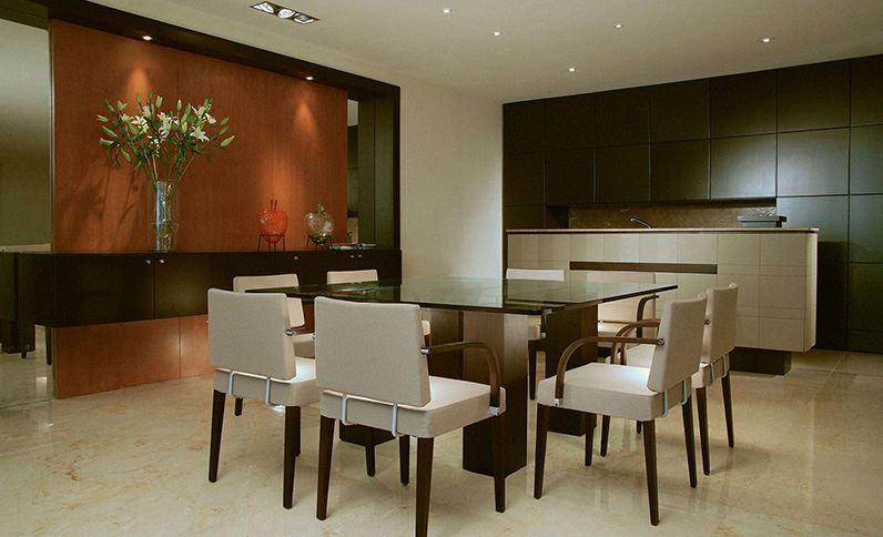 Grand Velas Riviera Nayarit Suites - Servicio a la Suite en Suite Imperial
