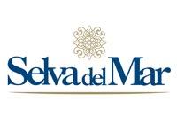 Logo del Restaurante Selva del Mar en Grand Velas Riviera Nayarit