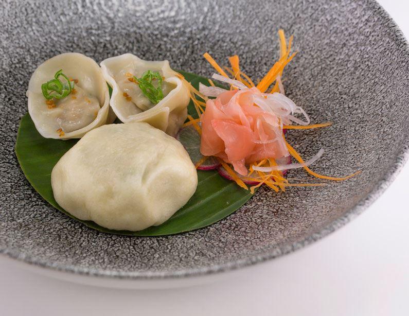 restaurante-sen-lin-cocina-asiatica-grand-velas-riviera-nayarit