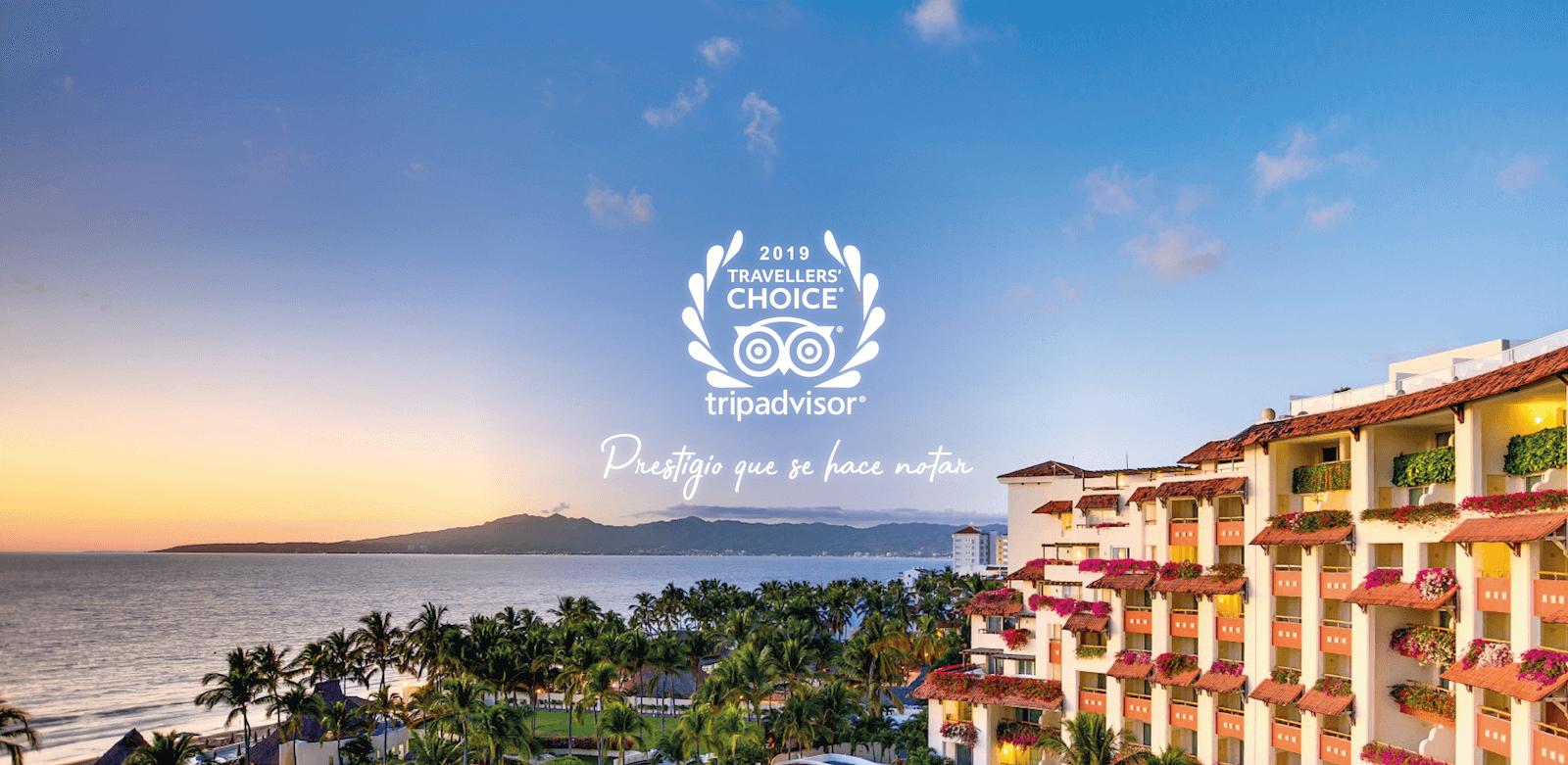 preferred-legend-hotel-grand-velas-riviera-nayarit
