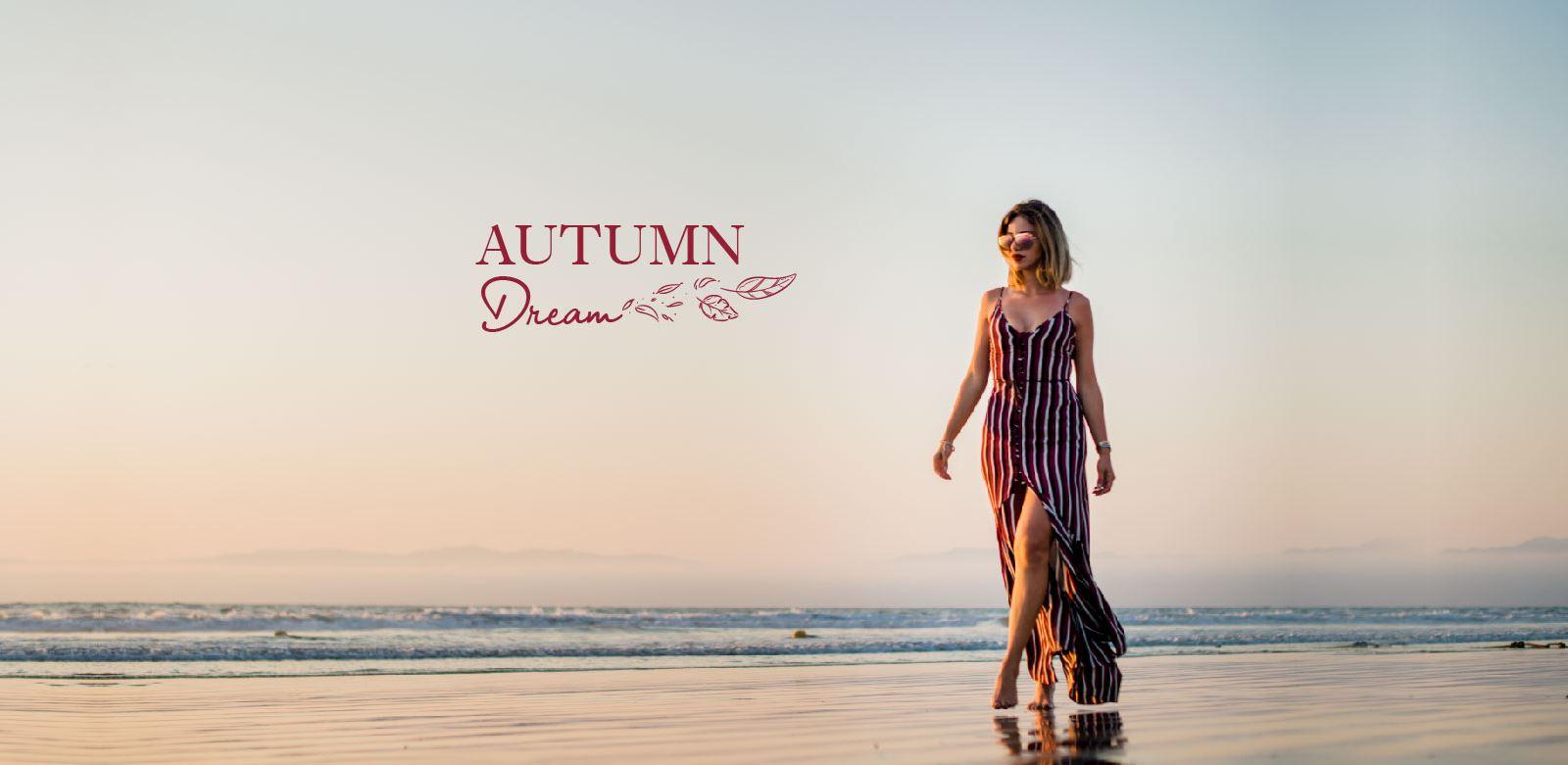 otoño 2019