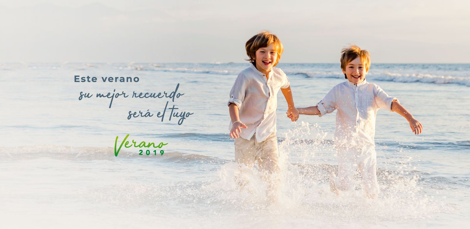 Verano 2019 - grand velas riviera nayarit