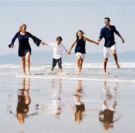 Paquete Experiencia en Familia en Grand Velas Riviera Nayarit