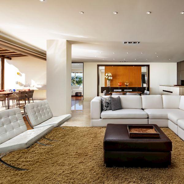 Suite Imperial Spa - Todo Incluido de Lujo Grand Velas Riviera Nayarit
