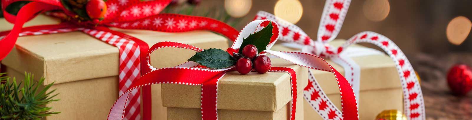 Navidad y Año Nuevo en Riviera Nayarit