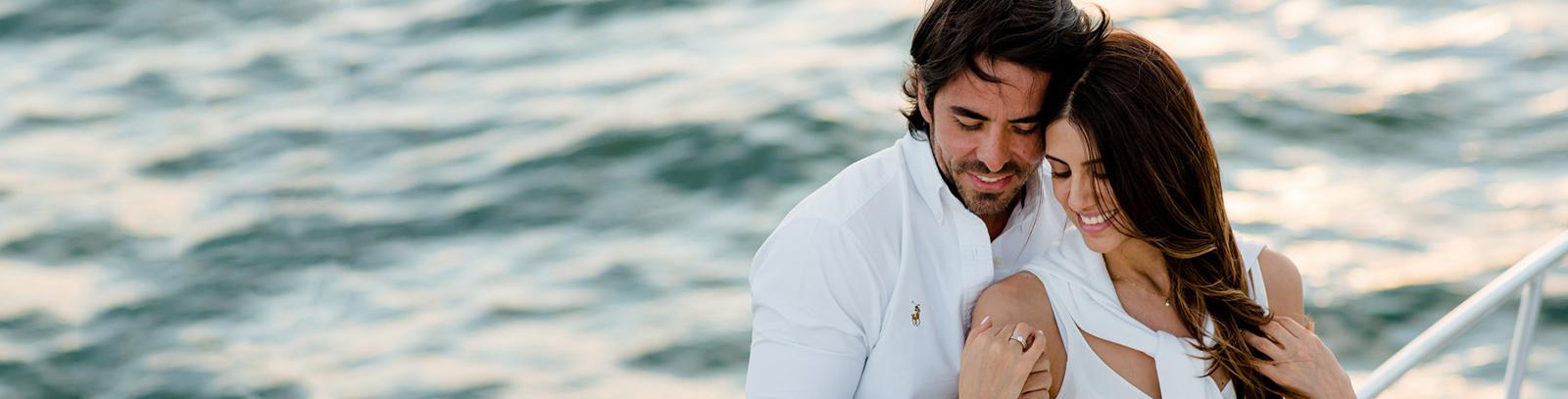 Paquete romántico en Grand Velas Riviera Nayarit, Resort Todo Incluido