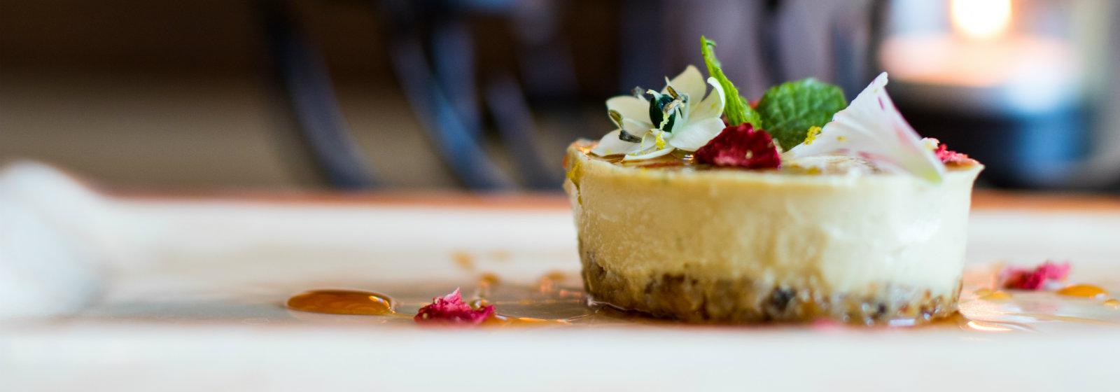 Experiencia Culinaria para Grupos y Convenciones en Grand Velas Riviera Nayarit