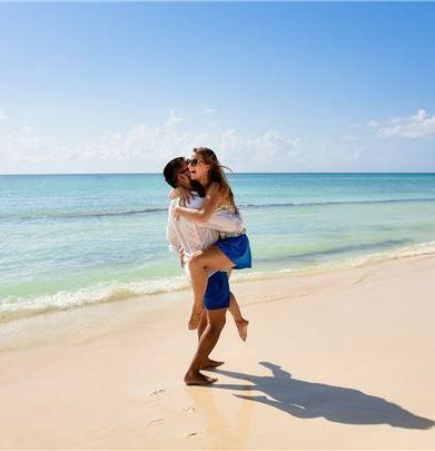 Paquete de San Valentín en Grand Velas Riviera Nayarit