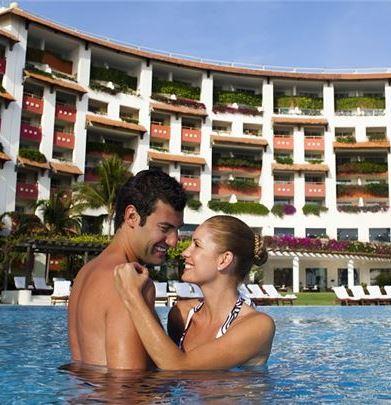 Promocion semana Santa Grand Velas Riviera Maya