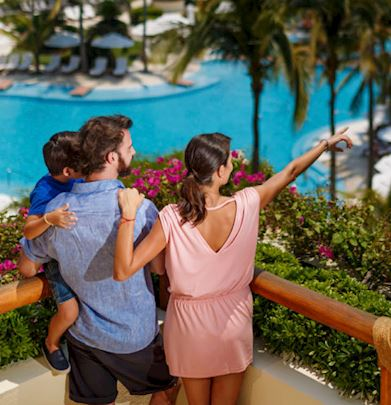 sunny-celebrations-offer-grand-velas-riviera-nayarit