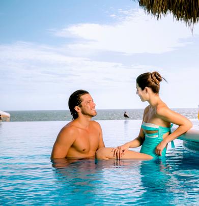 oferta-especial-aniversario-grand-velas-riviera-nayarit-hotel