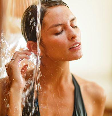 Paquete Experiencia Wellness Riviera Nayarit Resrt Grand Velas