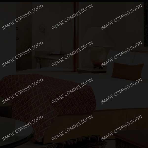 Suite Gobernador de Una Recámara en Grand Velas Riviera Nayarit