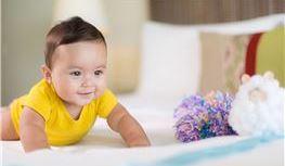 Baby Concierge en Grand Velas Riviera Nayarit